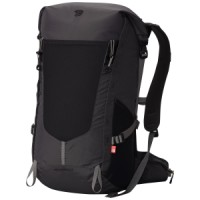 Mountain-hardwear-scrambler-rt-35-outdry-backpack Mountain Hardwear Scrambler Rt 35 Outdry Backpack