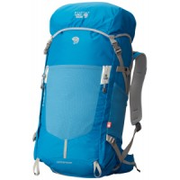 Mountain-hardwear-scrambler-rt-40-outdry-backpack Mountain Hardwear Scrambler Rt 35 Outdry Backpack
