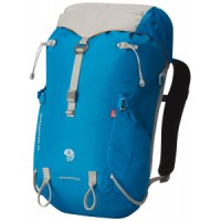 Mountain-hardwear-scrambler Mountain Hardwear Hueco 20 Backpack