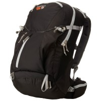 Mountain-hardwear-wandrin-28-backpack Mountain Hardwear Scrambler Rt 35 Outdry Backpack