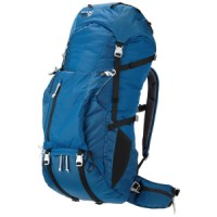 Mountain-hardwear-wandrin-48-backpack Mountain Hardwear Scrambler Rt 35 Outdry Backpack