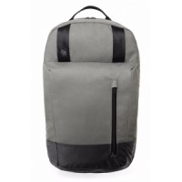 Mountain-hardwearxcole-haan-zerogrand-commuter-backpack Mountain Hardwear Scrambler Rt 35 Outdry Backpack
