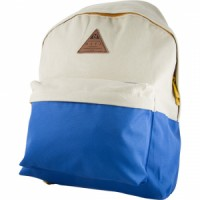 Neff-professor-backpack Mountain Hardwear Scrambler Rt 35 Outdry Backpack
