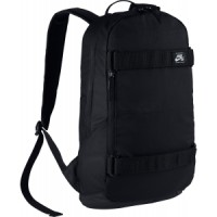 Nike sb courthouse backpack Nike Sb Courthouse Backpack