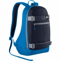 Nike sb embarca backpack Nike Sb Courthouse Backpack