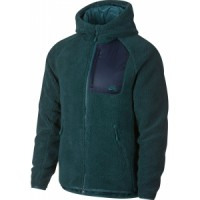 Nike sb everett sherpa fleece Nike Sb Everett Sherpa Fleece
