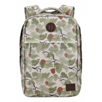 Nixon beacons backpack Nike Sb Courthouse Backpack