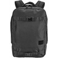 Nixon del mar backpack Nike Sb Courthouse Backpack