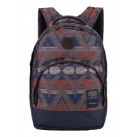 Nixon grandview backpack Nike Sb Courthouse Backpack
