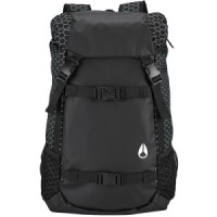 Nixon landlock ii backpack Nike Sb Courthouse Backpack