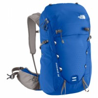 North-face-casimir-32-backpack Salomon Trail 10 Set Hydration Backpack