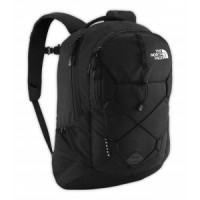 North-face-jester-backpack Salomon Trail 10 Set Hydration Backpack