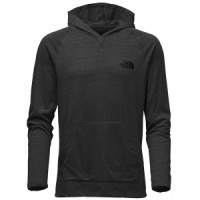 North-face-lfc-tri-blend-pullover-hoodie North Face Lfc Tri-blend Pullover Hoodie