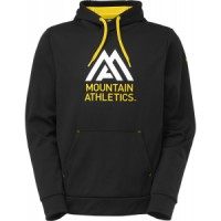 North-face-ma-graphic-surgent-hoodie North Face Lfc Tri-blend Pullover Hoodie
