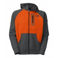 North-face-mack-mays-full-zip-hoodie North Face Lfc Tri-blend Pullover Hoodie