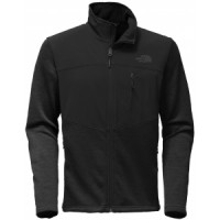 North face norris full zip fleece North Face Norris Full Zip Fleece