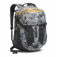 North-face-recon-backpack Salomon Trail 10 Set Hydration Backpack