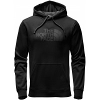 North-face-surgent-half-dome-hoodie North Face Lfc Tri-blend Pullover Hoodie