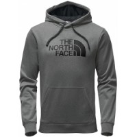 North-face-surgent-half-dome-pullover-hoodie North Face Lfc Tri-blend Pullover Hoodie