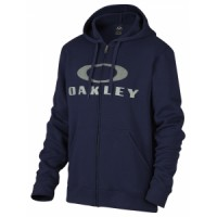 Oakley ellipse nest fleece hoodie Oakley Ellipse Nest Fleece Hoodie