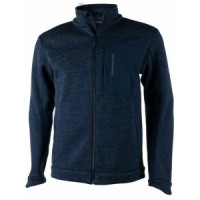 Obermeyer gunner bonded knit fleece Nike Sb Everett Sherpa Fleece