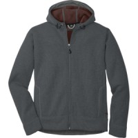 Outdoor research exit hoody fleece Nike Sb Everett Sherpa Fleece