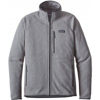 Patagonia-performance-better-sweater-jacket Patagonia Cotton Quilt Snap-t Pullover Fleece