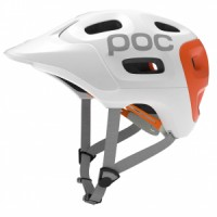 Poc trabec race bike helmet Giro Synthe Bike Helmet