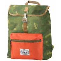 Poler-field-backpack Poler Field Backpack