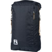 Poler-rolltop-backpack Poler Field Backpack