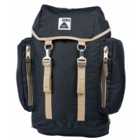 Poler-rucksack-backpack Poler Field Backpack