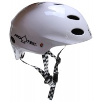 Protec ace sxp bike helmet Giro Synthe Bike Helmet