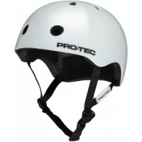 Protec city lite certified bike helmet Protec B2 Sxp Bike Helmet