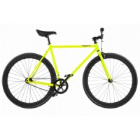 Pure fix kilo fixed gear bike Pure Fix Kilo Fixed Gear Bike