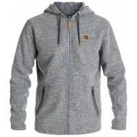 Quiksilver-into-the-wild-hoodie Quiksilver Baysic Hoodie