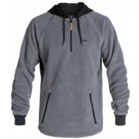 Quiksilver-layover-riding-fleece Quiksilver Concourse Fleece
