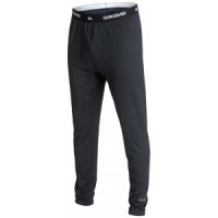 Quiksilver mission baselayer pants Matix Scatter Boxers