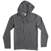 Quiksilver-thermo-hoodie Quiksilver Satrap Fz Hoodie