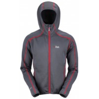 Rab-power-stretch-hoodie-fleece Quiksilver Concourse Fleece