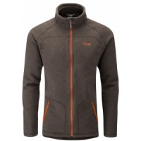 Rab-quest-fleece Quiksilver Concourse Fleece