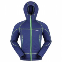 Rab-shadow-hoodie-fleece Quiksilver Concourse Fleece