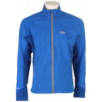 Rab-strata-flex-fleece Quiksilver Concourse Fleece