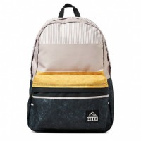 Reef-moving-on-backpack Quiksilver Julien David Oxydized Pro Light Backpack
