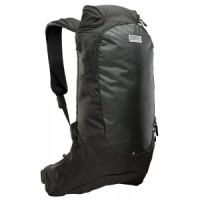 Ride kicker kit with shovel  flask backpack Quiksilver Julien David Oxydized Pro Light Backpack