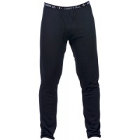 Ride-mercer-baselayer-pants Quiksilver Territory Baselayer Pants