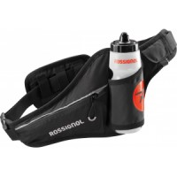 Rossignol bottle holder pro hydration belt pack Quiksilver Julien David Oxydized Pro Light Backpack