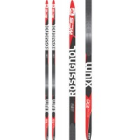 Rossignol x ium skating wcs s1 xc skis Rossignol Evo Action 50 Nis Positrack Xc Skis