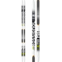 Rossignol-x-tour-escape-nis-ar-xc-skis Rossignol X-tour Escape Nis Ar Xc Skis