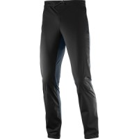 Salomon-equipe-softshell-xc-ski-pants Rossignol Infini Compression Race Xc Ski Tights