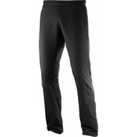 Salomon-escape-xc-ski-pants Rossignol Infini Compression Race Xc Ski Tights